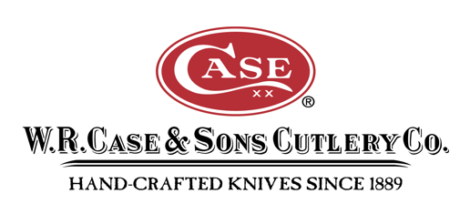CASE CUTLERY KNIVES