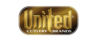 UNITED CUTLERY KNIVES